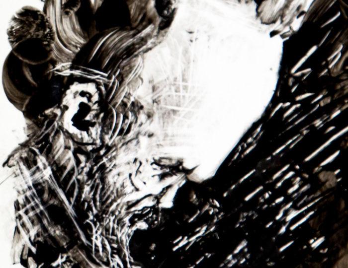 Piotr Ilic Ciajkovskij, caricatura
