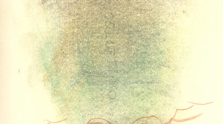 Carl Gustav Jung, caricatura