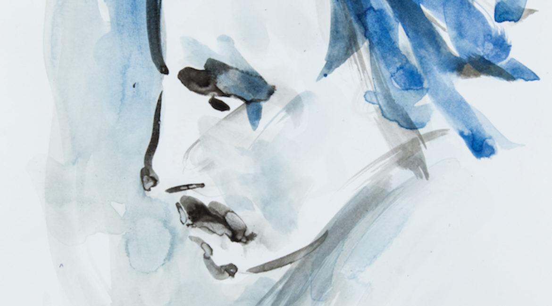 Arturo Benedetti Michelangeli, ritratto